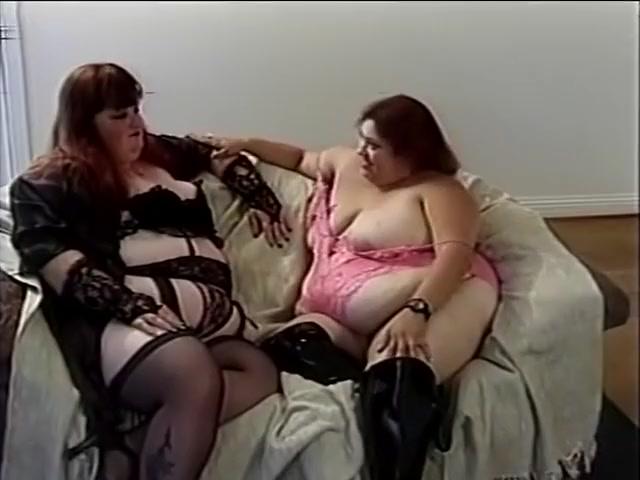 Amazing Rockin Robin Pornstar In Fabulous Big Tits, Amateur Sex Movie
