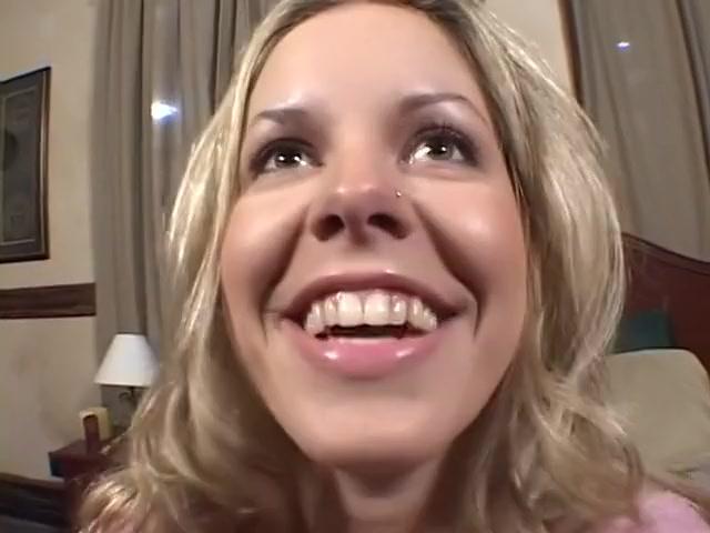Amazing Pornstar In Horny Milfs, Facial Porn Video