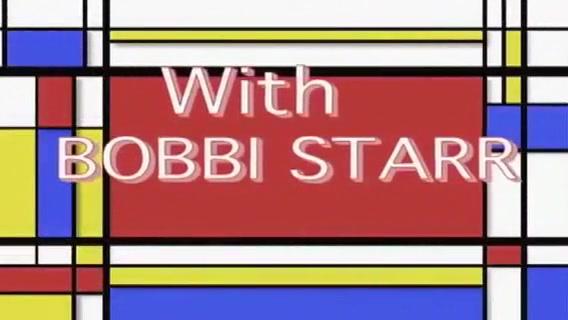 Collective Massacre Of Bobbi Starr