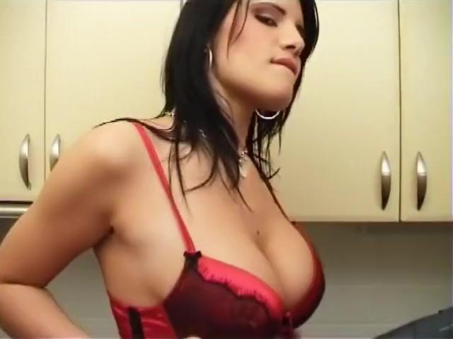 Exotic Pornstar In Crazy Big Butt, Dildos / Toys Porn Clip