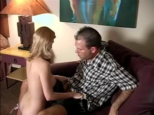 Incredible Pornstar Kitty Johnson In Crazy Face, Blowjob Sex Movie
