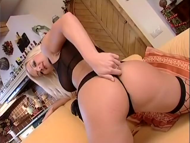 Best Pornstar Barbara Sommer In Exotic Blowjob, Blonde Xxx Video