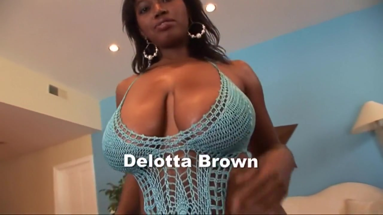 Fabulous Brunette Exotic Pornstar With Exotic Face, Interracial Porn Video