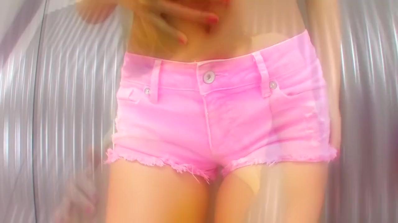 Crazy Pornstar Riley Reid In Hot Swallow, Hd Sex Video