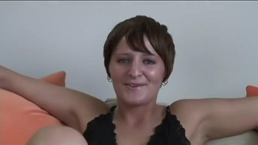 Horny Pornstar Sophie Sotto In Incredible Blowjob, Fetish Sexfilm