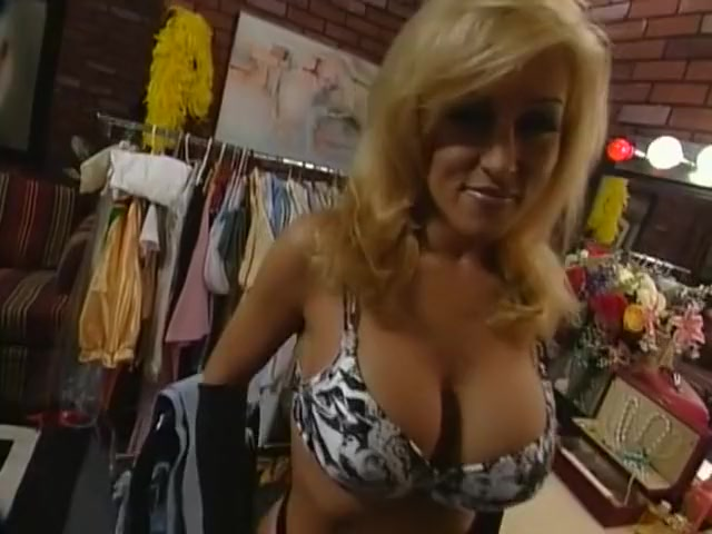 Exotic Pornstar Jill Kelly In Best Dildos / Toys, Masturbation Sex Video