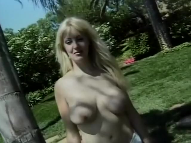 Horny Pornstar Sweet Cotton In Incredible Cumshots, Blonde Xxx Scene