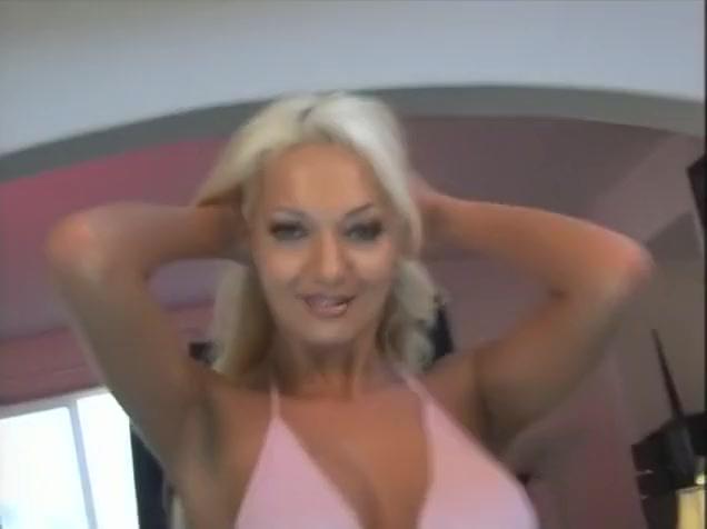 Hottest Pornstar In The Best Milfs, Creampie Adult Clip