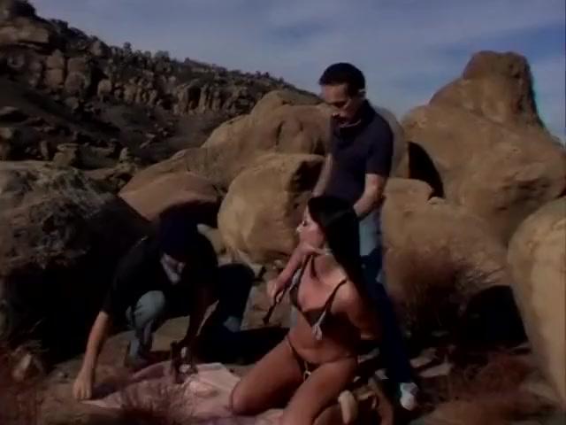 Horny Pornstar Melissa Lauren In Incredible Brunette, Small-Tits Porno Video