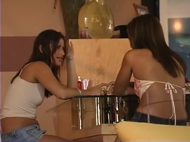 Crazy Pornstar Jennifer Luv In Horny Latina, Threesome Porn Movie