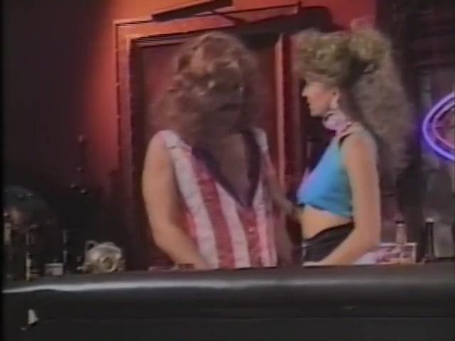 Pornstar Crazy Sabrina Dawn In An Exotic Blowjob, Cunnilingus Porn Video