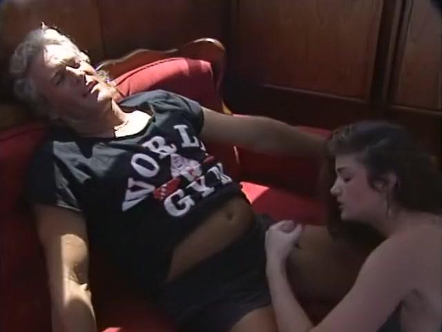 Best Porn Stars Lacy Rose And Rebecca Bardoux In Crazy Big Tits, Brunette Sex Clip