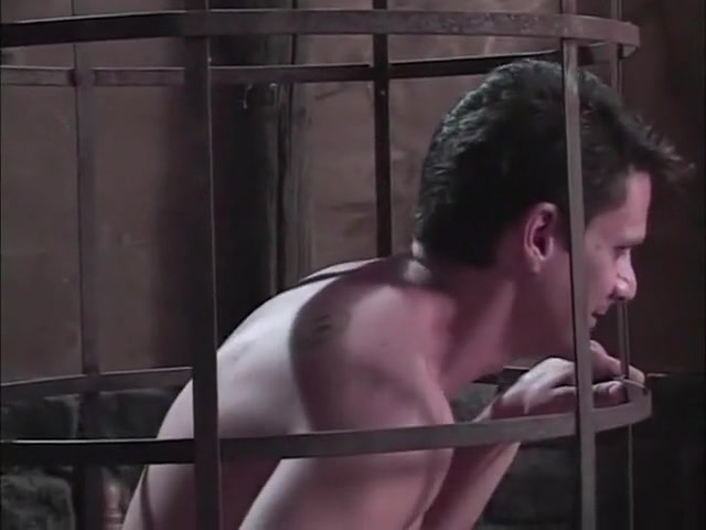 Incredible Pornstar Billie Britt In Crazy Facial, Tattoo Sex Video