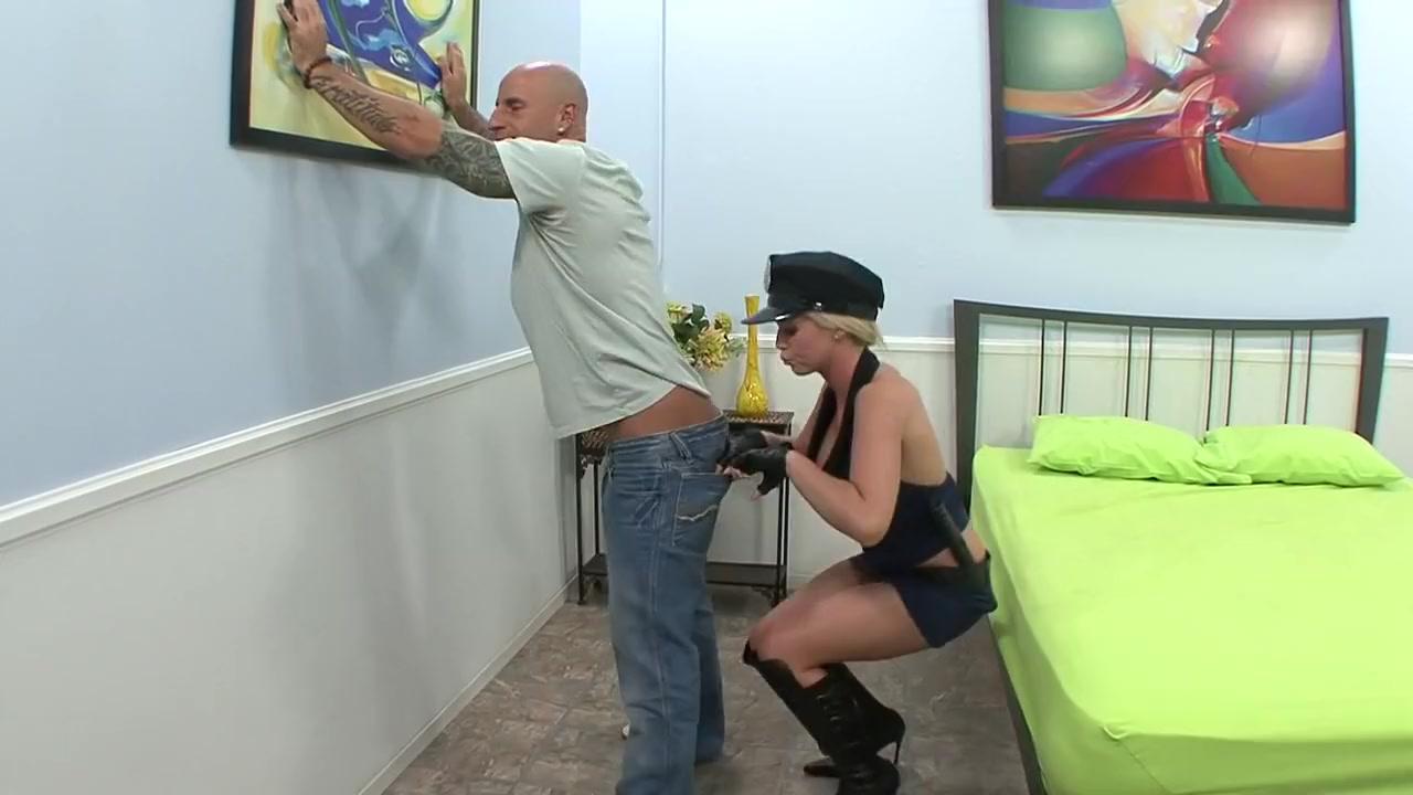 Crazy Pornstar Dylan Riley In Heißesten Cumshots, Blonde Porno-Clip