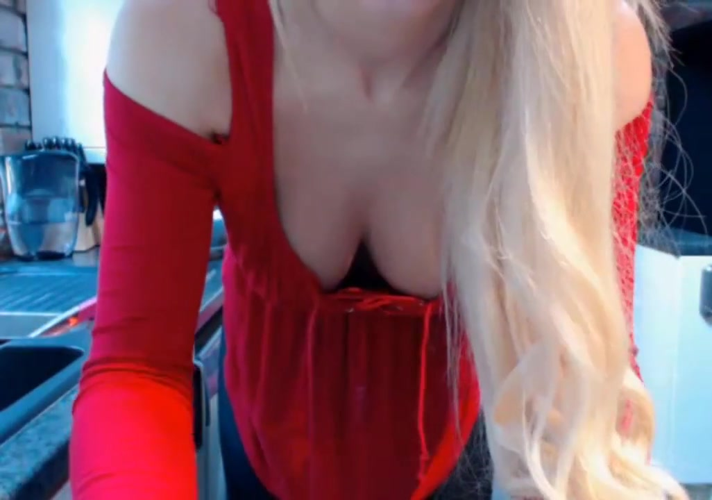 Webcam Hardcore Teil 19