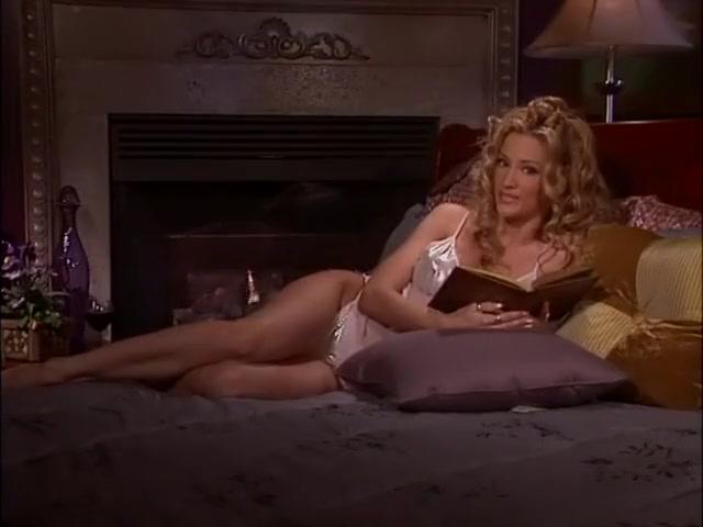 The Hottest Blue Violet Pornstar In Crazy Cumshots, Blonde Adult Clip