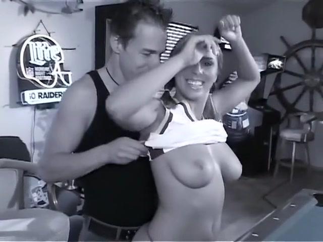 Horny Pornstar Pandora Dreams In Exotic Big Cock, Big Tits Porn Scene