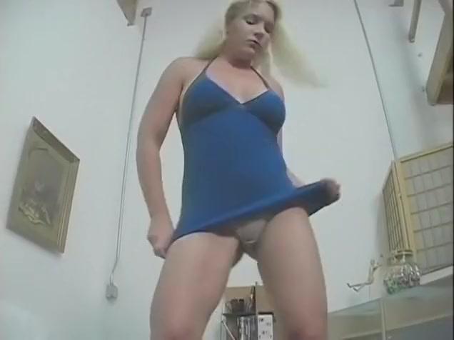 Incredible Pornstar Heidi Mayne In The Crazy Blonde, Adult Scene Of Foot Fetish