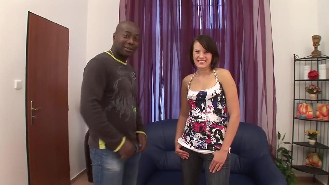 Amazing Pornstar Ansie Rock In Fabulous Hd, Hairy Porn Music Video