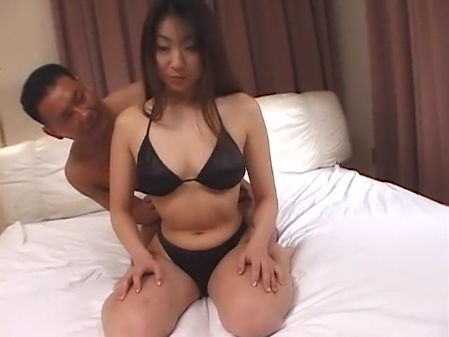 Best Pornstar Ko Koikie In The Fabulous Fetish, Adult Blowjob Movie
