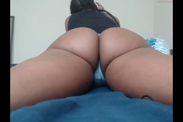 Beautiful Prospect College Girl Perfect Body Ass