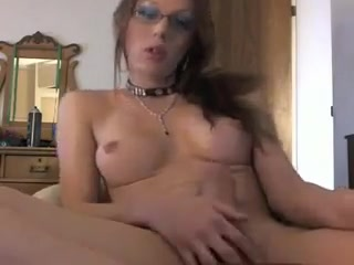 Crazy Shemale Video With Big Cock, Amateur Scenes