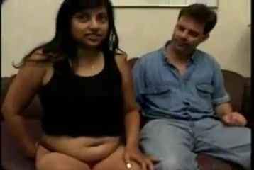 Sexy Indian Pregnant College Girl Fucks For Camera