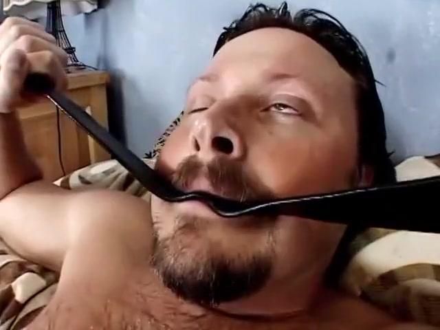 Amazing Pornstar Roxy Deville In The Best Milfs Adult Clip