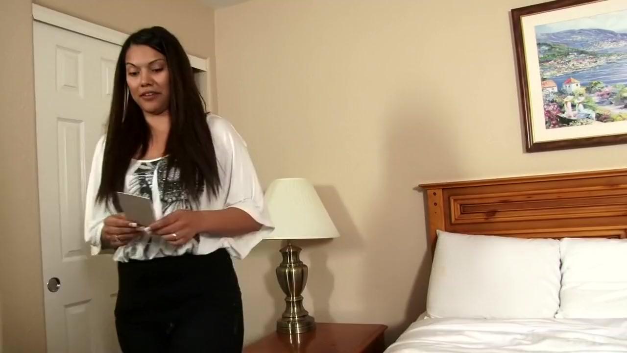 Fabulous Pornstar In The Best Cunnilingus, Big Tits Sexclip