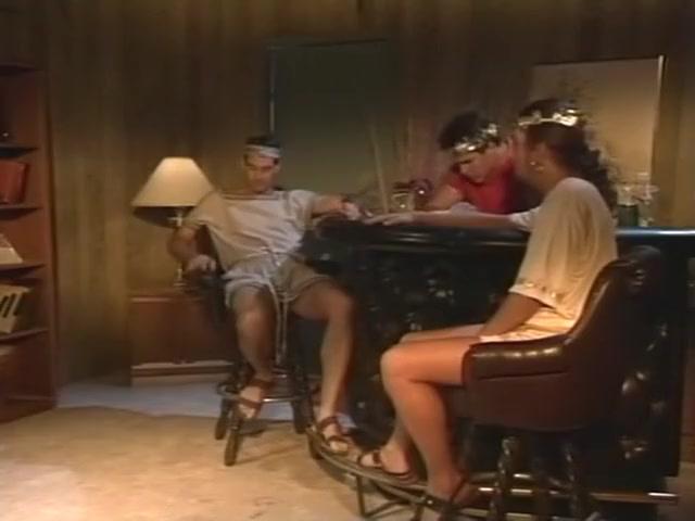 Crazy Pornstar Ashlyn Gere In Incredible Blowjob, Threesome Adult Scene