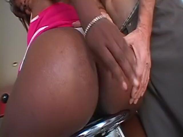 Pornstar Horny Sinnamon Love In The Hottest Interracial, Adult Facial Film