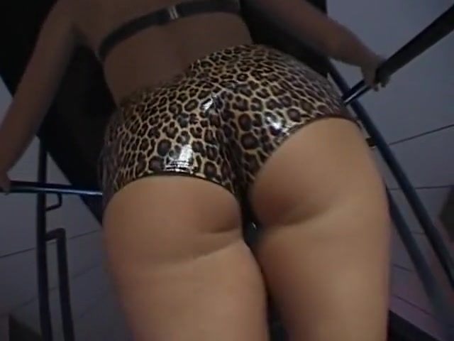 Incredible Pornstar Sandy Style In Horny Threesome, Big Butt Porn Scene