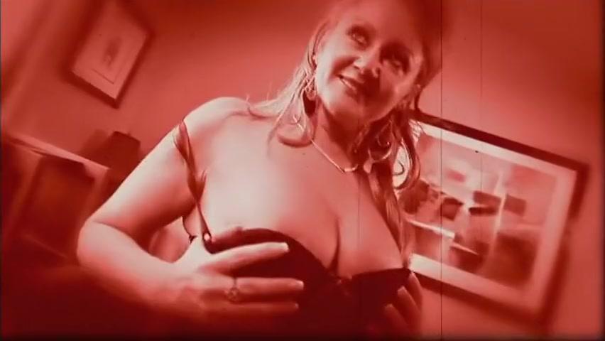 Incredible Pornstar Tyra Love In The Hottest Latina, Woman Sex Scene
