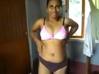 Indian Happy Amateur Private Video