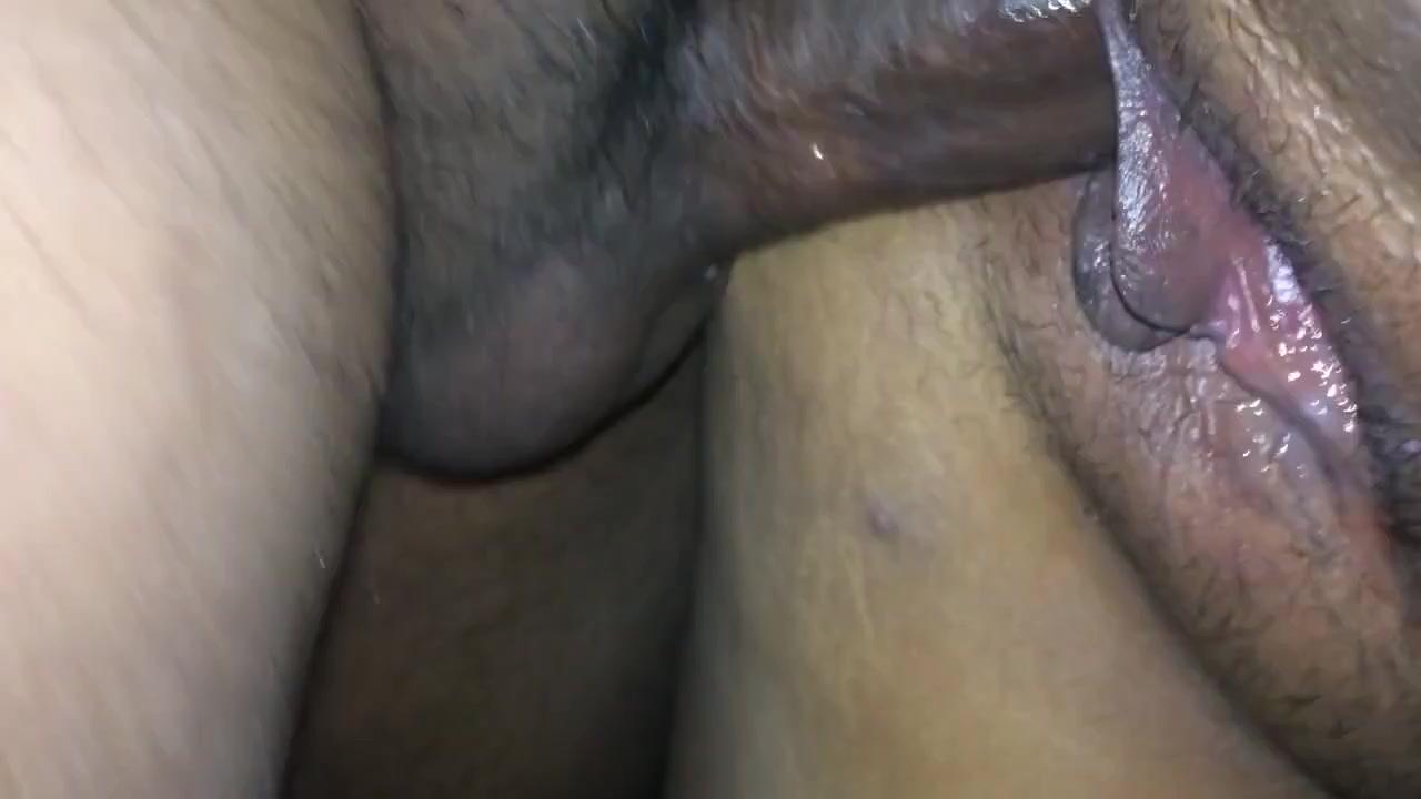 Skyp-Letsfuckdelhi Chudai To Have My Sofa On