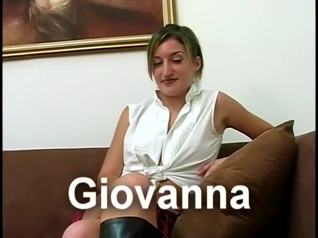 Crazy Pornstar In A Fabulous Blowjob, Pov Xxx Clip