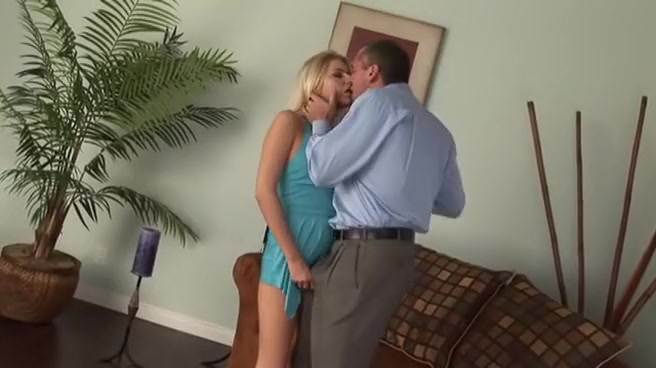 Sexy Pornstar Riley Evans In Exotic Cunnilingus, Big Tits Adult Video