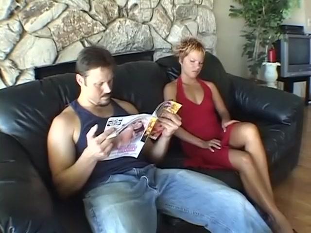 Incredible Pornstar Emily Davinci In Crazy Cunnilingus, Little Tits Sex Clip