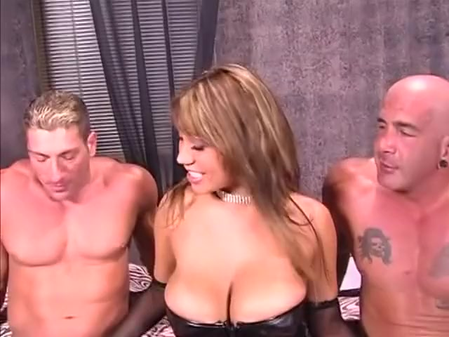 Best Ava Divin Pornstar In Fabulous Anal, Asian Adult Movie