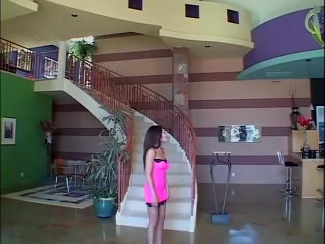 Incredible Pornstar Kaiya Lynn In Hot Blowjob, Xxx Facial Video