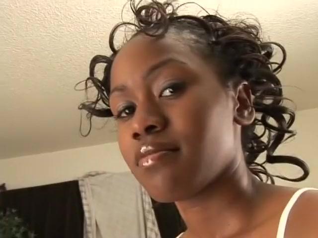 Fabulous Pornstar In The Best Black And Ebony, Interracial Porn Scene