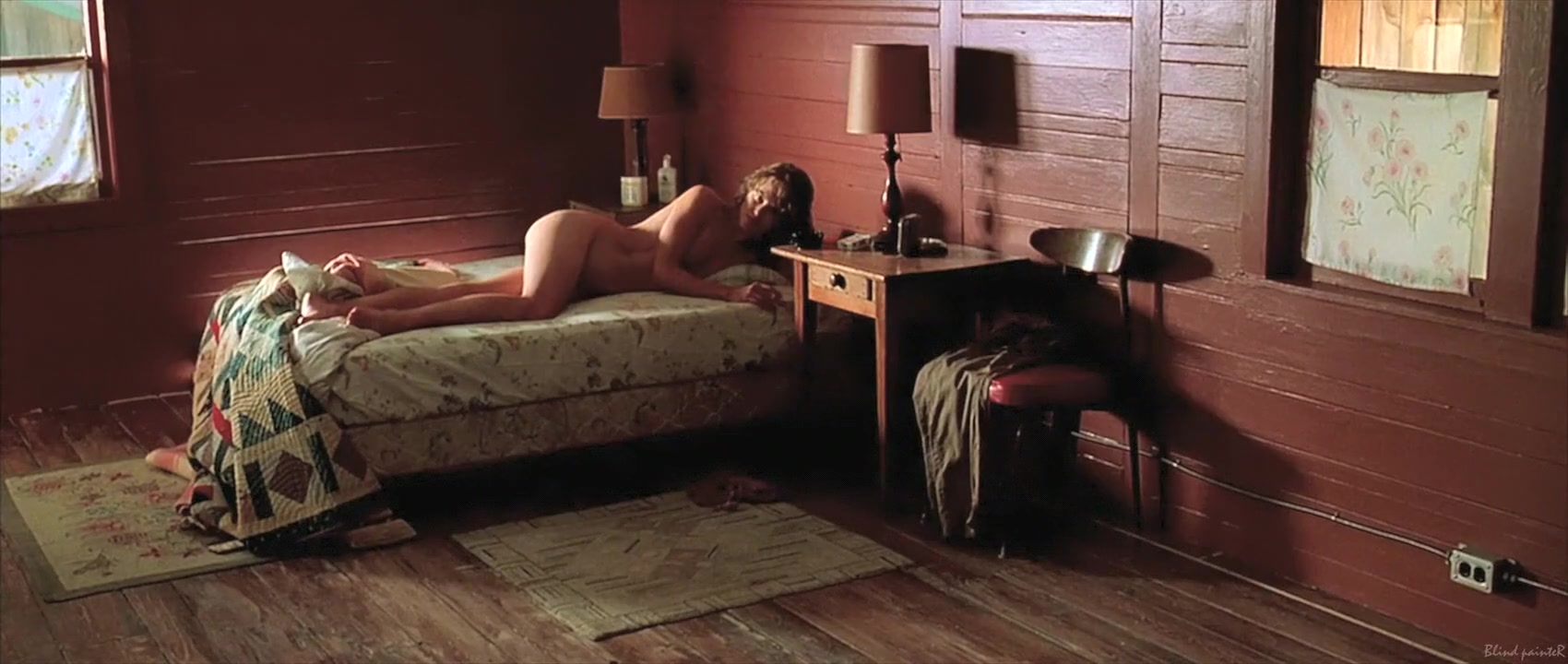 The Human Spot 2003 Nicole Kidman