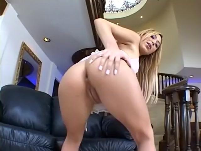 Exotic Pornstar In Amazing Latina, Anal Adult Clip