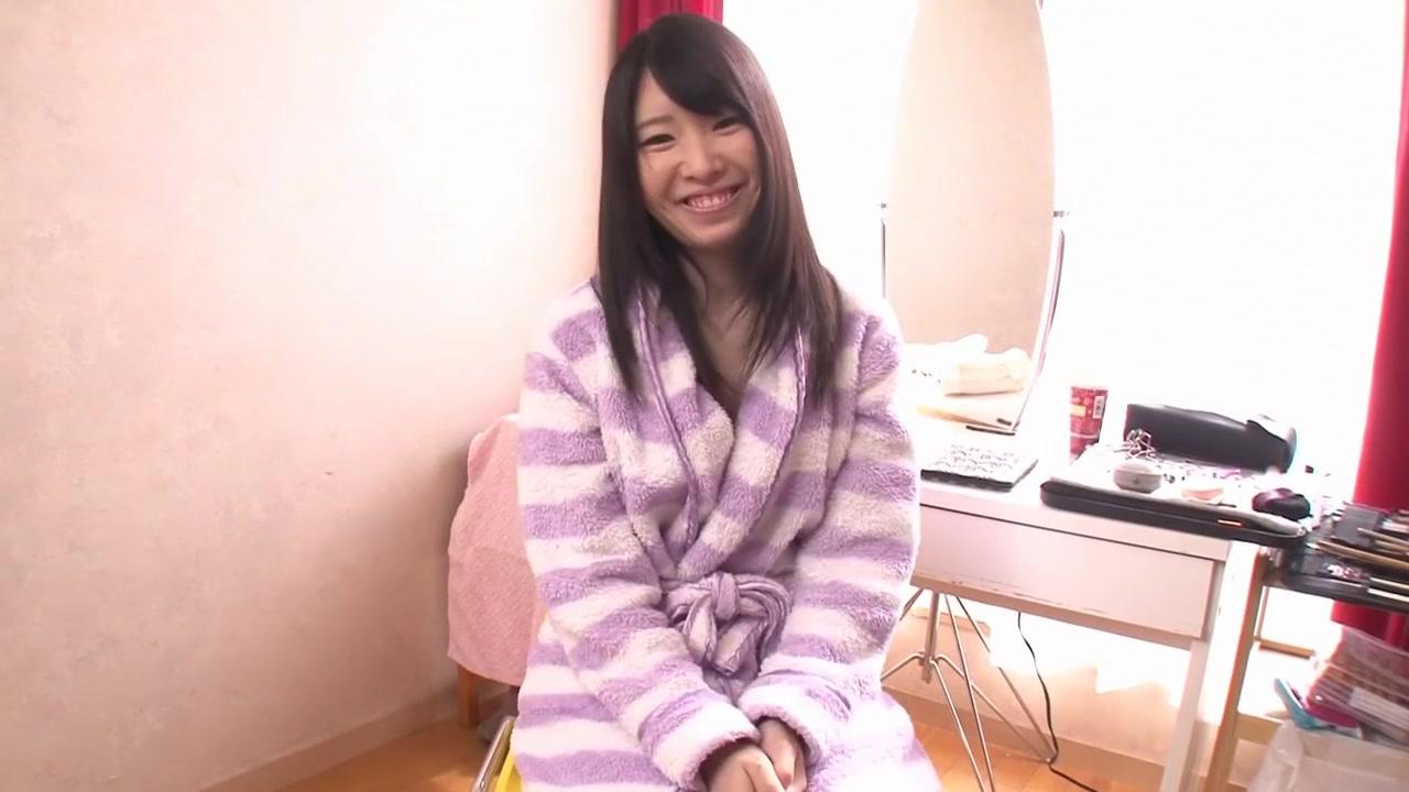 Horny Japanese Model Yuina Asaka In Fabulous Couple, Jav Film Fingering