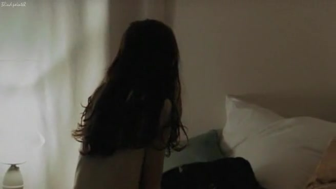 Ghosts - Odile Grosset-Barn, Dina Ferreira And Emilie Lelouch
