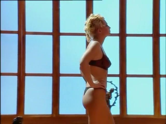 Incredible Pornstar Sara Dark In Fabulous Anal, Facial Video For Adults