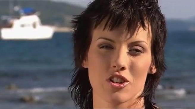 Exotic Pornstar Sabine Mallory In Amazing Brunette, Small Tits Xxx Movie