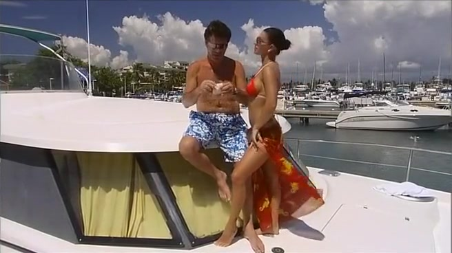 Fabulous Pornstar Nikki Driver In Horny Big Tits, Rimming Porno Video