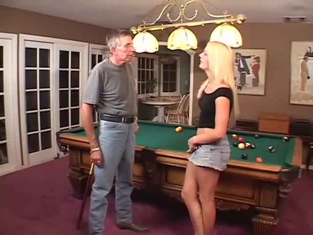 Incredible Pornstar Kandi Ellison In Fabulous Little Tits, Oldie Sex Scene