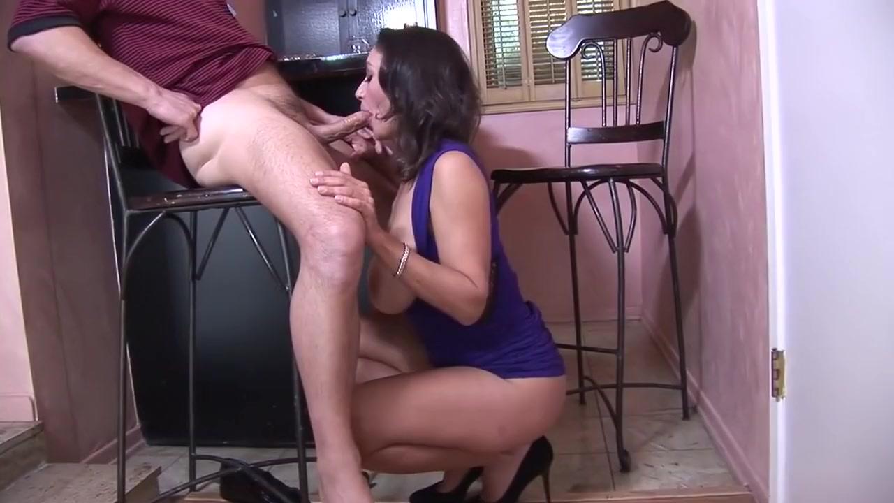 Fabulous Pornstar Persia Monir In The Best Hd, Brunette Xxx Video